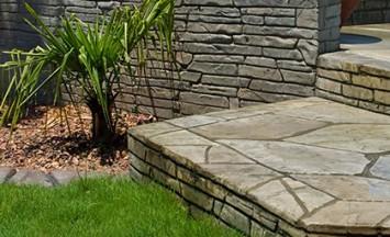 [Resim: duvar-baski-beton-renkli-boyali-desenli4k-355x216.jpg]